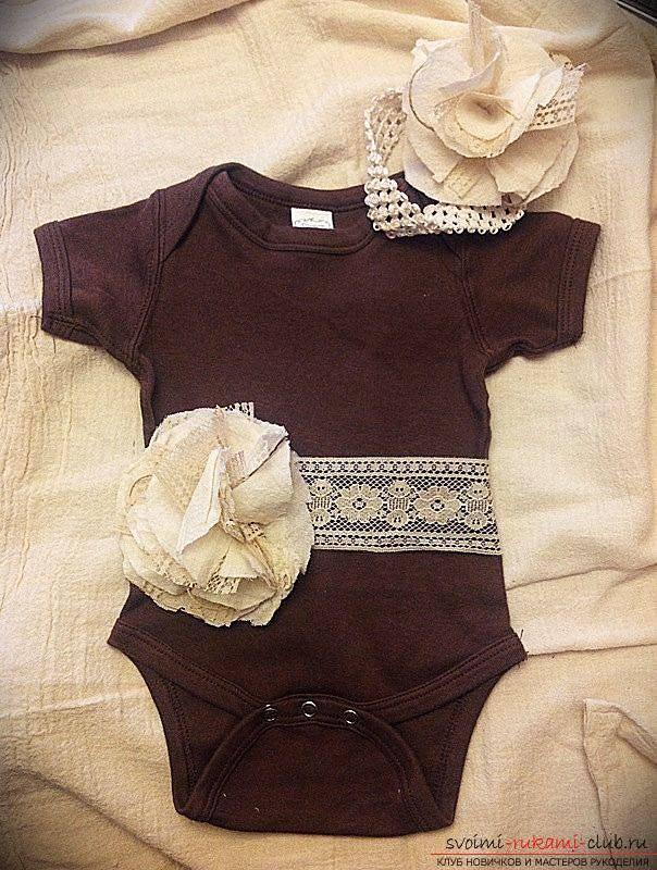 Список покупок для малышей)))очень нужны советы!!!