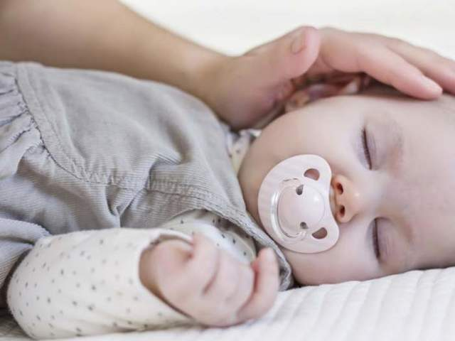Непроходимость кишечника у новорожденного причины