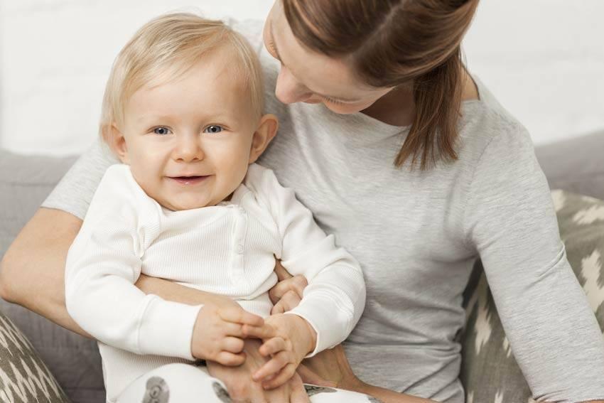 4-х месячный ребенок отказывается от груди - запись пользователя оксанка (ksyushka) в сообществе грудное вскармливание в категории отказ от груди - babyblog.ru