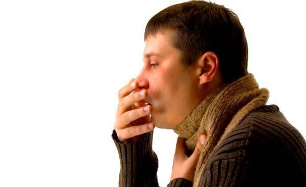 Мокрый кашель перешел в сухой.что делать? - влажный кашель перешел в сухой у ребенка - запись пользователя lenaosa (id1097069) в сообществе детские болезни от года до трех в категории кашель - babyblog.ru
