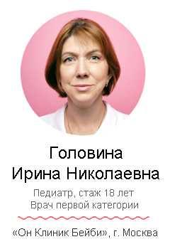 Высыпания на лице и голове у новорожденного - высыпания на лице у новорожденного - запись пользователя ирэн (id1311843) в сообществе развитие от рождения до года в категории уход за малышом - babyblog.ru