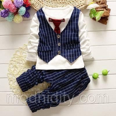 Помогите!!! как одеть ребенка на др, 1 годик.