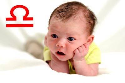 Волосяной покров младенцев: особенности состояния, причины выпадения и правила ухода