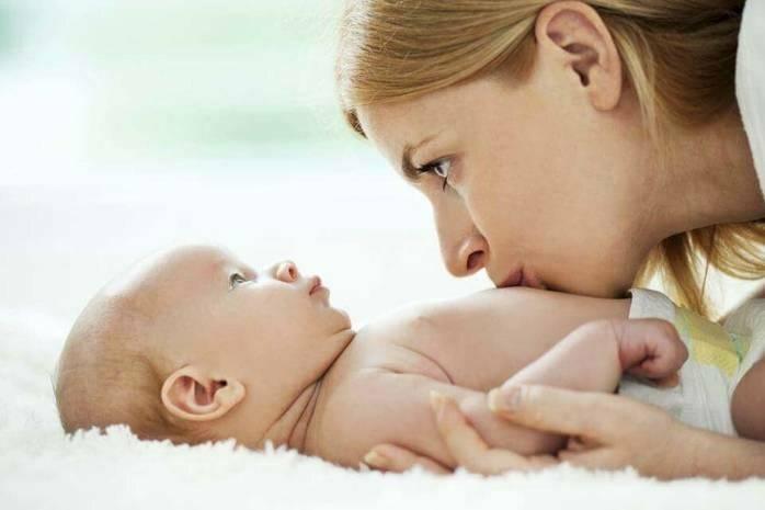 Колики у новорожденного - колики у новорожденного что делать - запись пользователя александра (@mama_girls_) (2787jjjj) в сообществе здоровье новорожденных в категории колики - babyblog.ru