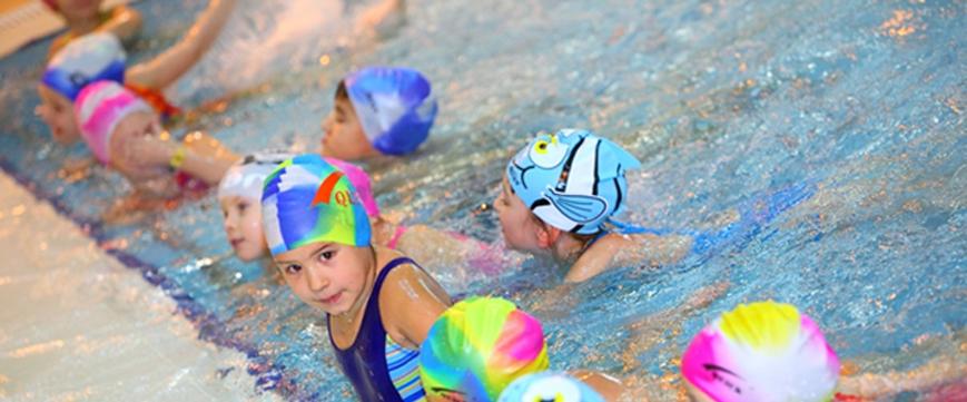 Справка на энтеробиоз для бассейна - образец и срок действия, как сдавать анализ кала ребенку и взрослому