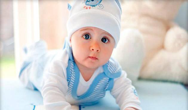 Размер одежды для новорожденого - запись пользователя татьяна (id1529195) в сообществе благополучная беременность в категории одежда, игрушки - babyblog.ru