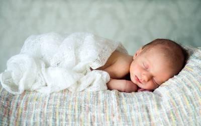 Тактика при повреждении крайней плоти у детей раннего возраста - трещины на крайней плоти у ребенка - запись пользователя максим жидков androlog.ru.com (androlog_child) в дневнике - babyblog.ru