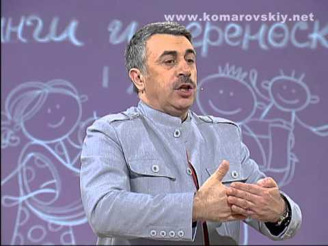 Kenguru-vozrast - запись пользователя юлия (marfusha) в сообществе выбор товаров - babyblog.ru