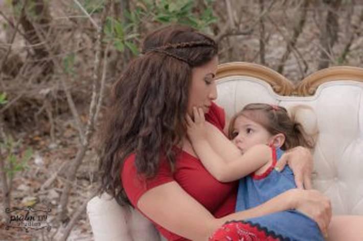 Курение и кормление грудью: вредные последствия для матери и ребенка