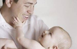 Лактозонегативная кишечная палочка у взрослых лечение