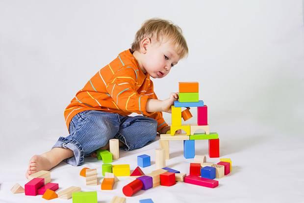 Что подарить ребенку 1-2 лет - запись пользователя нежный хулиган (id1434339) в сообществе игры с детьми в категории игры и игрушки для малышей от 1 года до 2х лет - babyblog.ru