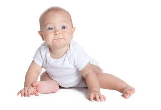 Мать впервые: 5 ошибок, которые совершают почти все мамы младенцев