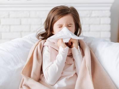 Когда сбивать температуру? - до скольки градусов не сбивают температуру - запись пользователя олеся (id835165) в сообществе здоровье новорожденных в категории высокая температура - babyblog.ru