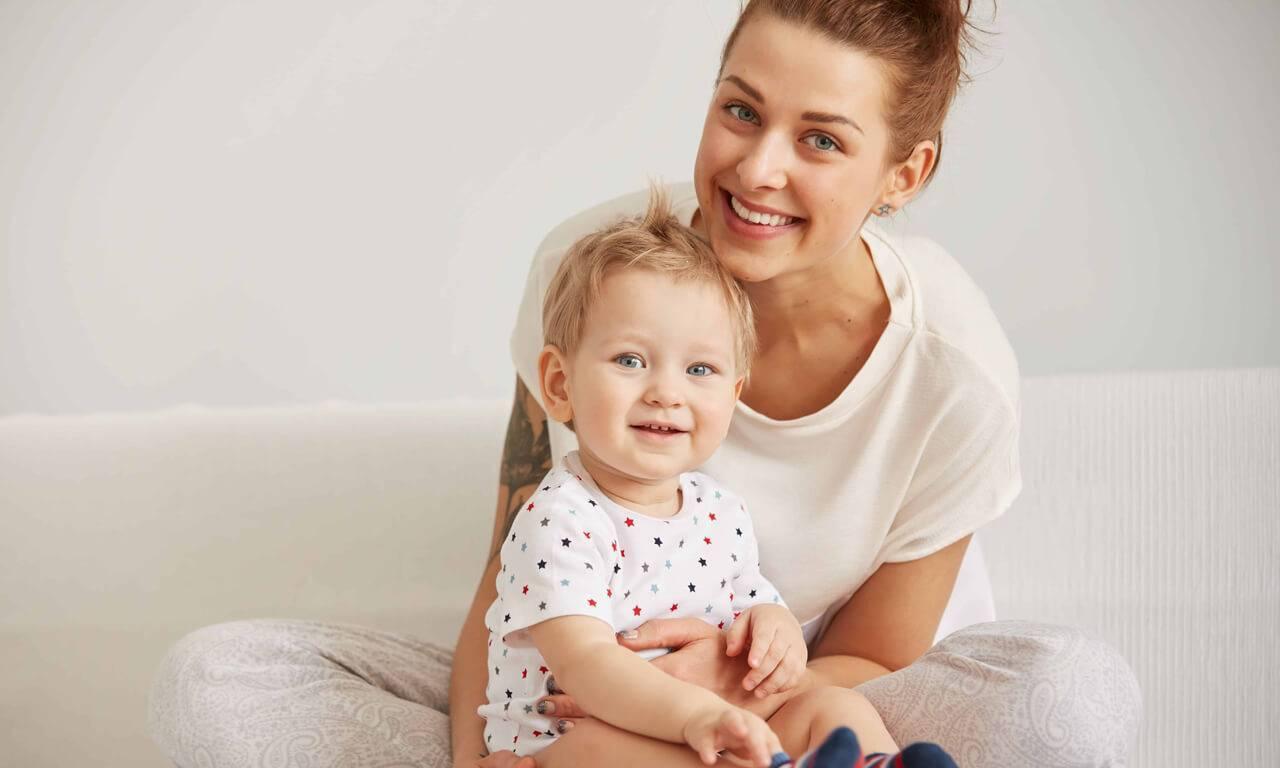 Ребёнок плачет при пробуждении - запись пользователя ирина (id2041493) в сообществе здоровье новорожденных в категории сон новорожденного - babyblog.ru