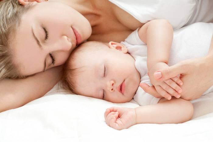 Как приучить ребенка спать в кроватке - как приучить ребёнка спать в своей кроватке - стр. 1 - запись пользователя наталья (sreda13) в сообществе развитие от рождения до года в категории сон - babyblog.ru