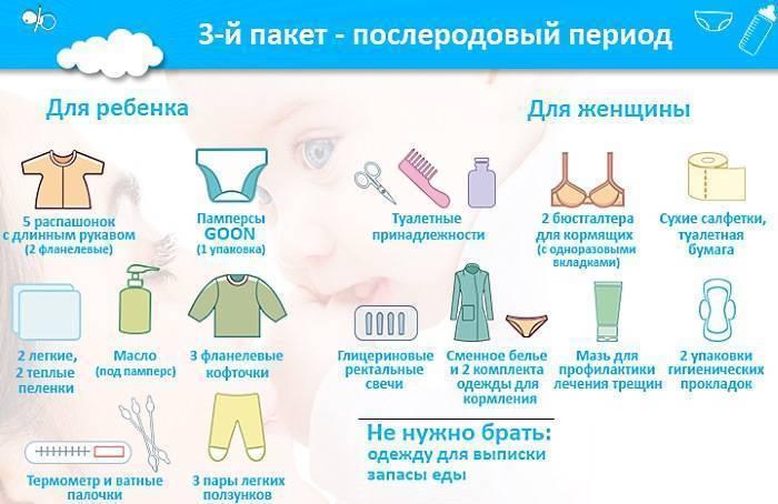 Что взять с собой в роддом, список вещей для роддома+ техника дыхания на схватках - что взять с собой в роддом - запись пользователя ольга (olga_konovalova) в сообществе образ жизни беременной в категории собираем сумку в роддом и на выписку - babyblog.ru
