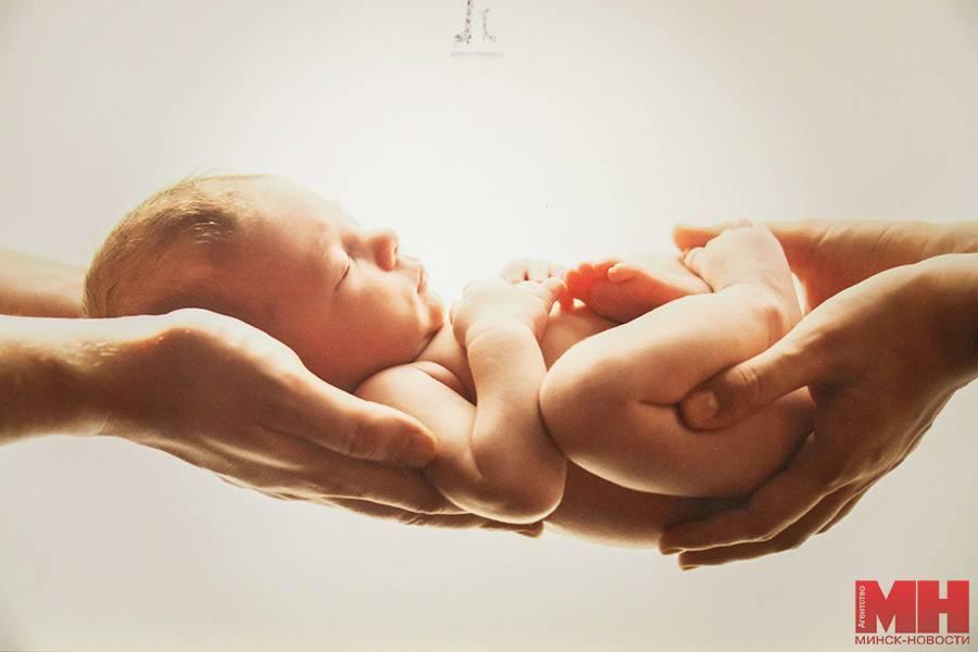 Купание ребенка после прививки бцж: можно или нет