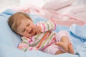 Сонник дети смеются. к чему снится дети смеются видеть во сне - сонник дома солнца