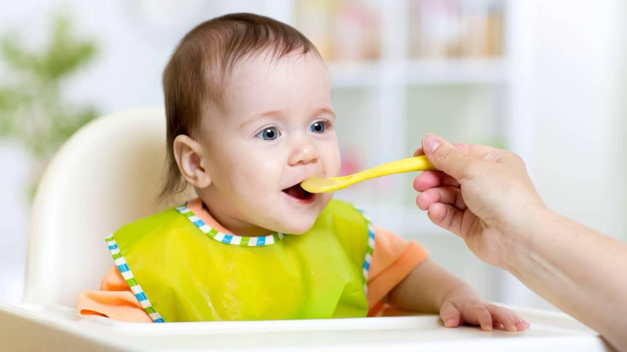 Prikorm-pechene - запись пользователя мария (manya0207) в сообществе питание новорожденного в категории всякие вредности - babyblog.ru