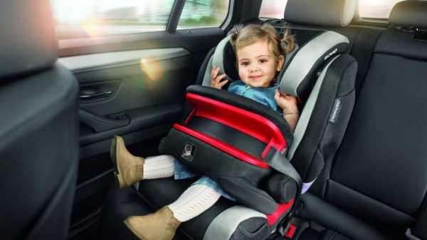 Перевозка новорожденного в автомобиле — автокресла и автолюльки