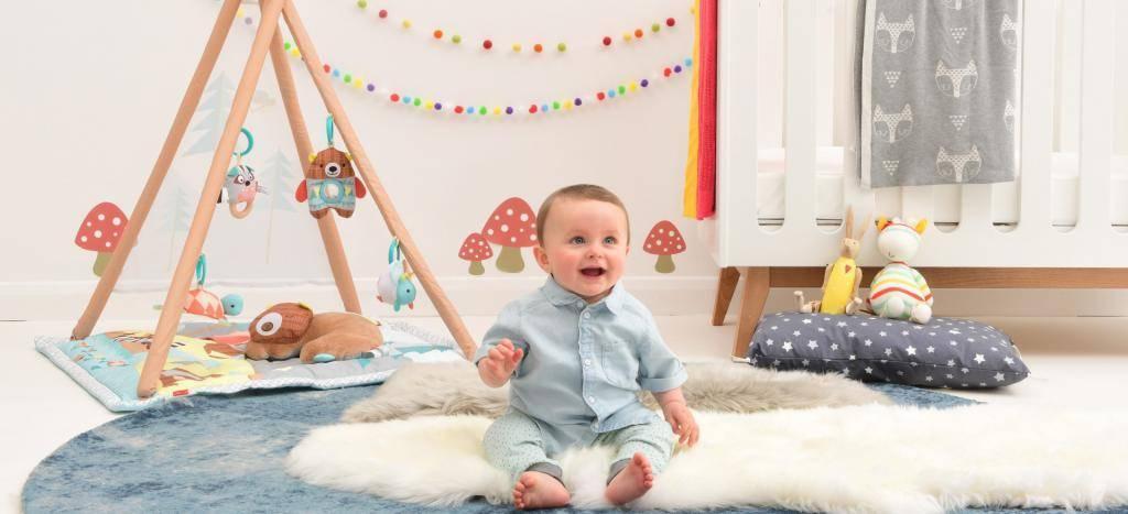 Deformaciya-cherepa - запись пользователя екатерина (artimka) в сообществе здоровье новорожденных в категории кривошея - babyblog.ru