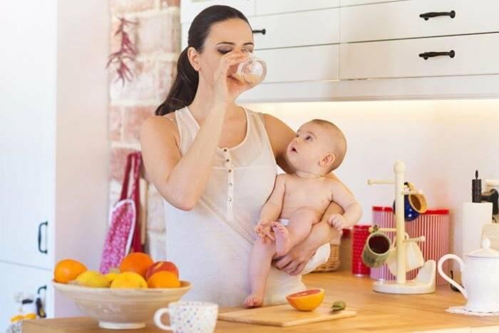 Питание при гв, для тех кому интересно - что нельзя есть при кормлении грудью - запись пользователя анна (ja_anitta) в сообществе образ жизни беременной в категории интересные и познавательные статьи - babyblog.ru