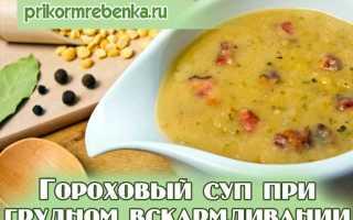 С какого возраста ребенку можно давать суп? - с какого возраста можно давать суп - запись пользователя катя (id1086113) в сообществе питание новорожденного в категории первые блюда: супы, бульоны - babyblog.ru