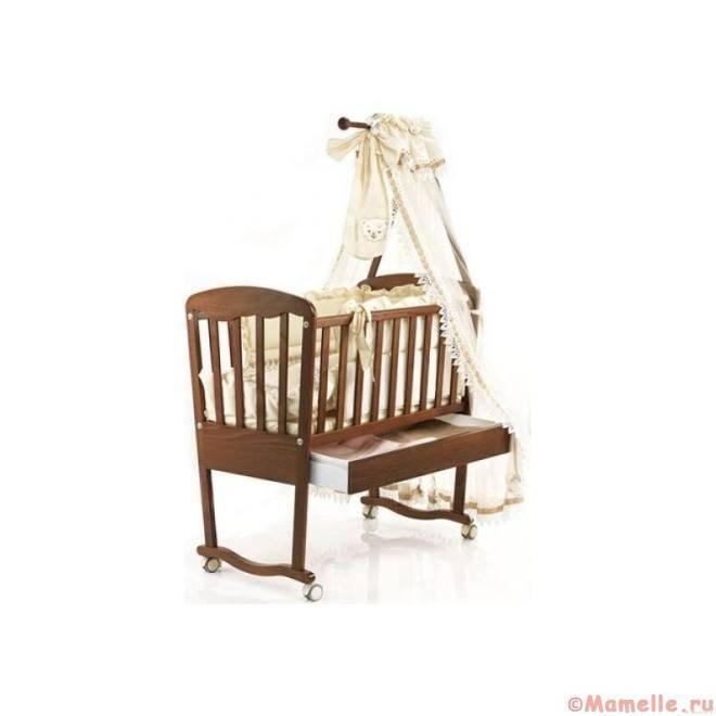 Посоветуйте как выбрать колыбель для новорожденных? - люлька колыбель для новорожденных электрическая - запись пользователя нюта (t1gresa) в сообществе образ жизни беременной в категории приданое для малыша - babyblog.ru