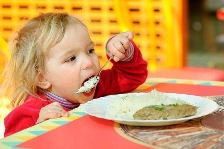 Мясное пюре. со скольки месяцев можно начинать давать? - запись пользователя анна (id1754801) в сообществе питание новорожденного в категории правильное введение прикорма - babyblog.ru