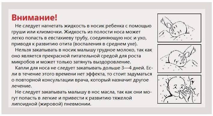Физраствор для младенца - как промывать нос младенцу физраствором - запись пользователя вита мин (id1323843) в сообществе насморк в категории консультация педиатра - babyblog.ru