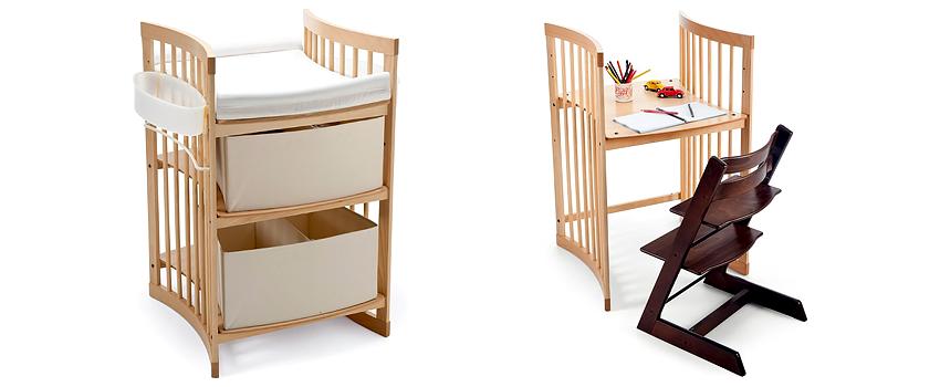 Комод или пеленальный столик? - запись пользователя виктория (id2188875) в сообществе выбор товаров в категории детская комната : мебель, предметы интерьера и аксессуары - babyblog.ru