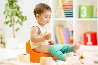 Как приучить ребёнка какать в горшок? - как приучить ребенка какать в горшок - запись пользователя юлия (id1991783) в сообществе все о детях от трех до шести лет. в категории у нас проблема! - babyblog.ru