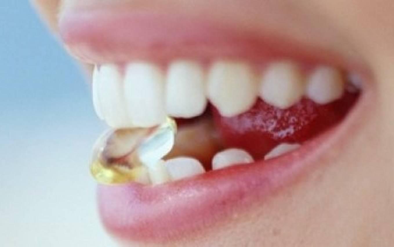 Почему у ребенка могут не расти зубы