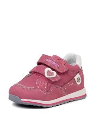 Какие покупать на весну резиновые сапоги в 1,5 года? - запись пользователя оля (id1297423) в сообществе выбор товаров в категории детская обувь - babyblog.ru