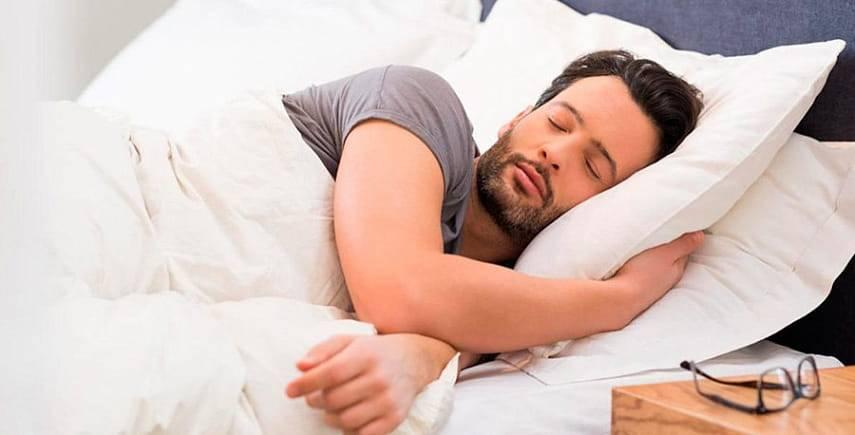 Почему дети дети задерживают дыхание во сне и что с этим делать