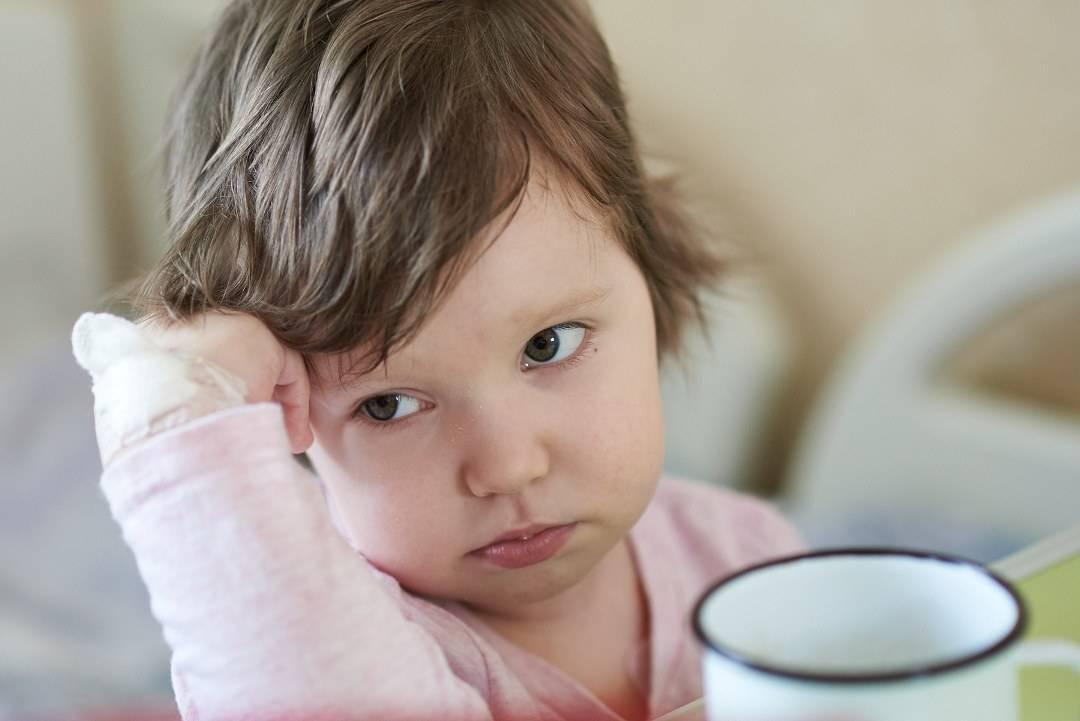 Вульвит у девочек фото (16 фото): вульвита, детей, как выглядит, аллергический, грудничка