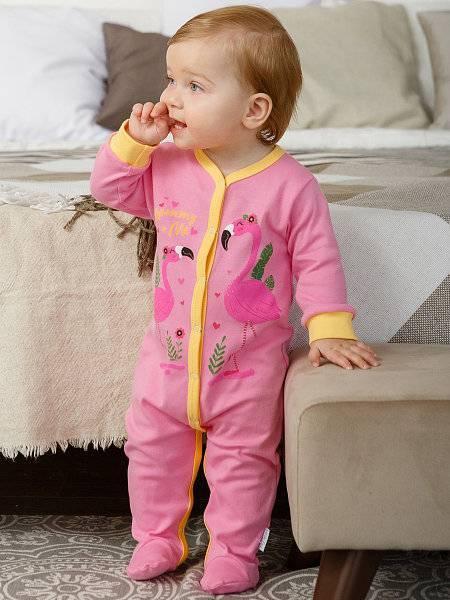 Посоветуйте спальный мешок для ребенка 4-6мес - запись пользователя светлана (id2159783) в сообществе выбор товаров в категории детская одежда - babyblog.ru