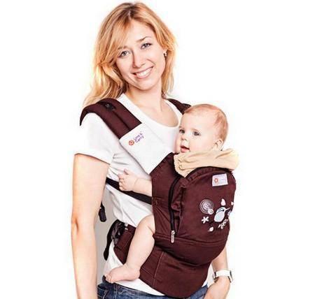 Посоветуйте модель рюкзака с горизонтальным положением - запись пользователя наталья (разработка сайтов) (timel) в дневнике - babyblog.ru