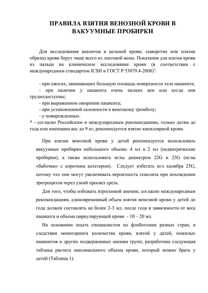 Не могут взять кровь из вены у грудничка:( - как берут кровь из вены у грудничка - запись пользователя svet.mama (id1597399) в сообществе здоровье новорожденных в категории анализы - babyblog.ru