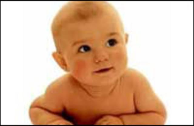 Мамочки,пожалуйста,не проходите мимо. - запись пользователя мама@@@ (id1452071) в сообществе развитие от рождения до года в категории физическое развитие - babyblog.ru