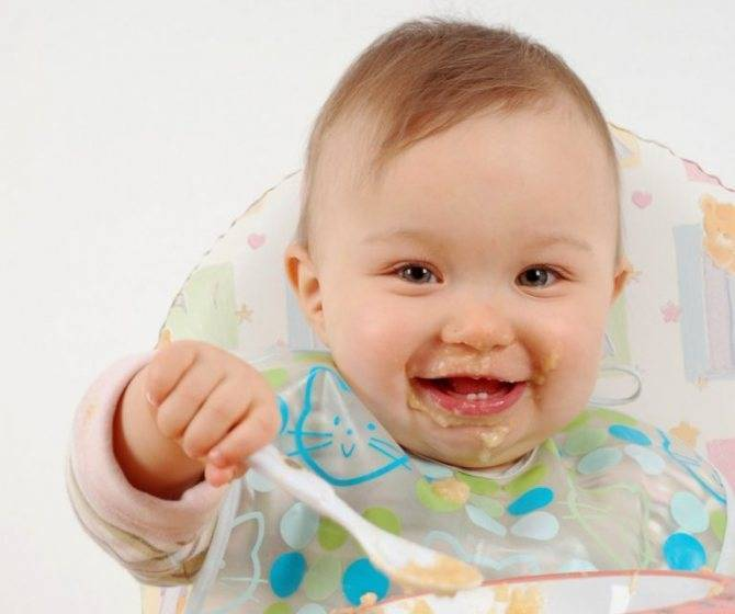 Про овсяный отвар не слышали??? - овсяный отвар для грудничка - запись пользователя иринка яська гага (irina_galina) в сообществе питание новорожденного в категории молочная кухня и всё, что связано с молочком - babyblog.ru