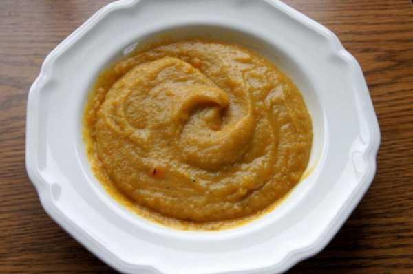 Подскажите, как варить гречневую кашу грудничку - как варить кашу грудничку - запись пользователя снежана (id1330199) в сообществе рецепты блюд для детей в категории каши - babyblog.ru