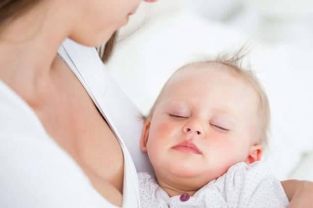 Малыш спит с родителями: за и против - как отучить ребенка спать с родителями - запись пользователя olesya (portia) в сообществе воспитание, психология - от года до трех - babyblog.ru