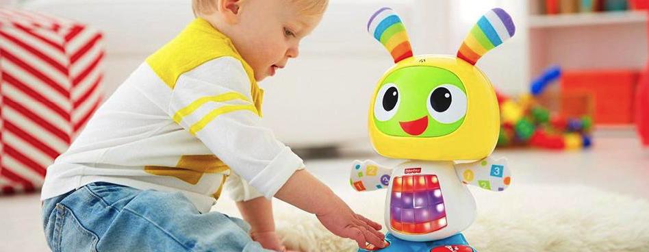 Полезные игрушки от года до двух - развивающие игрушки для детей от 1 года - запись пользователя катя (id1148779) в сообществе раннее развитие в категории все о развивающих игрушках, пособиях и книгах (обзоры, рекомендации,хвастики, ссылки) - babyblog.ru