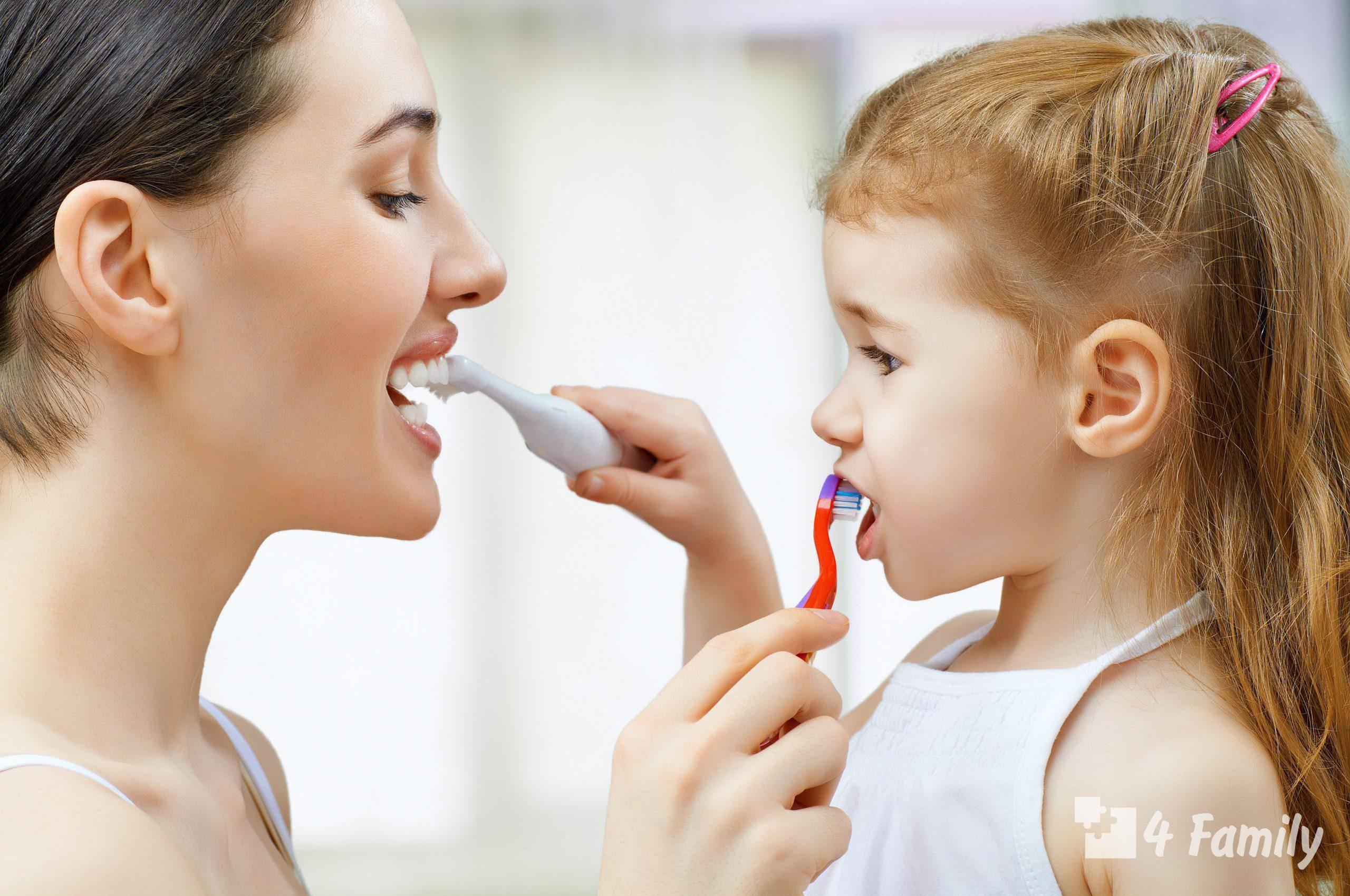 Запах ацетона у ребенка изо рта: как выяснить причину и лечить?