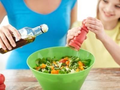 Норма соли в день для человека: соль и сахар в рационе ребенка до года.   метки: почему, нельзя, давать, соленый, вещь