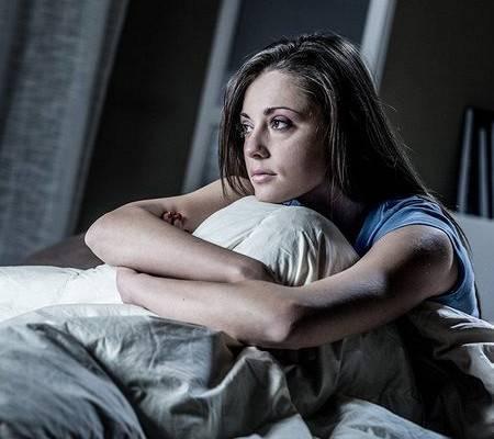 Ребенок перепутал день с ночью??? - запись пользователя оксана (id836883) в сообществе здоровье новорожденных в категории сон новорожденного - babyblog.ru