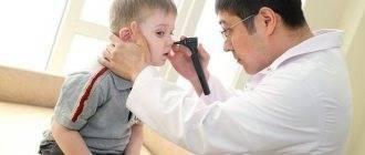 Как определить полипы в носу — 6 основных методов диагностики