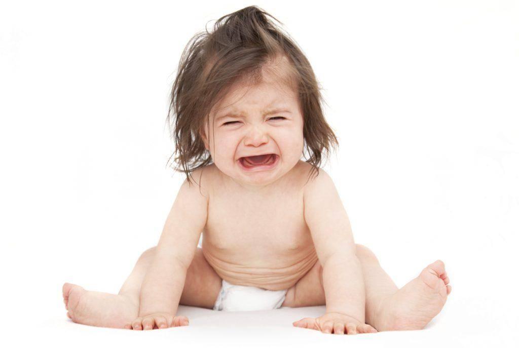 Причем тут соль? нефропатия у ребенка