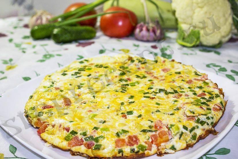 Омлет, как готовить 11 месячному ребёнку? - запись пользователя мари (mariazazulina) в сообществе питание новорожденного в категории яйцо - babyblog.ru